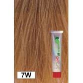 CHI Ionic 7W Dark Warm Blonde