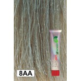 CHI Ionic 8AA Medium Ash Ash Blonde
