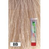 CHI Ionic 8B Medium Beige Blonde