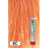 CHI Ionic 8C Medium Copper Blonde