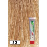 CHI Ionic 8G Medium Gold Blonde