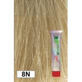 CHI Ionic 8N Medium Blonde