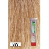 CHI Ionic 8W Medium Warm Blonde