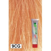 CHI Ionic 9cg Light Copper Golden Blonde