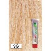 CHI Ionic 9g Light Gold Blonde
