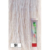 CHI Ionic 9I Light Iridescent Blonde