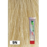 CHI Ionic 9n Light Blonde