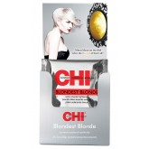 CHI Blondest Blonde Single Use Foil Packet 1oz