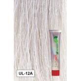 CHI Ionic Ul-12a Ultra Light Ash Blonde