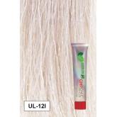 CHI Ionic Ul-12i Ultra Light Iridescent Blonde