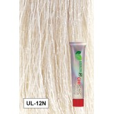 CHI Ionic Ul-12n Ultra Light Natural Blonde
