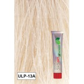 CHI Ionic Ulp-13a Ultra Light Palest Ash Blonde