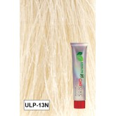 CHI Ionic Ulp-13n Ultra Light Palest Natural Blonde