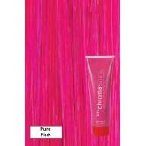 Chi Chromashine Color Pure Pink 8oz