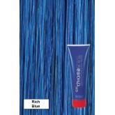 Chi Chromashine Color Rich Blue 8oz