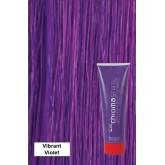 Chi Chromashine Color Vibrant Violet 8oz