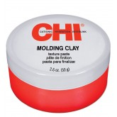Chi Molding Clay Texture Paste 3oz