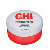 Chi Twisted Fabric 2oz