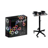 Framar Creation Station - Salon Trolley