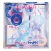 Framar What's Your Fairytale Kit 9pk