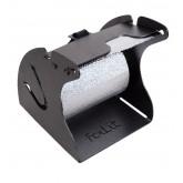 Framar Classic Foil Dispenser