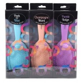 Framar Detangling Brush Display 9pc