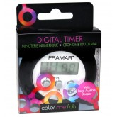 Framar Digital Timer