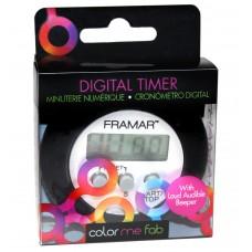 Framar Digital Timer