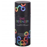 Framar Dye Defender Barrier Cream 3.4oz