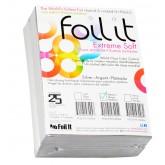 Framar Pre-cut Foil Extreme Soft Heavy - 1000 Sheets