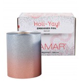 Framar Holi-Yay Foil Roll - Medium 320'