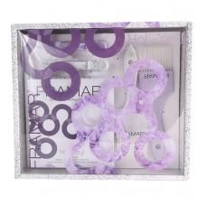 Framar Limited Edition Holi-Yay Kit
