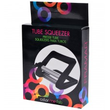 Framar Tube Squeezer