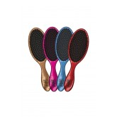 Wet Brush Water Droplet Gold/pink/pur/blu/red/lpnk