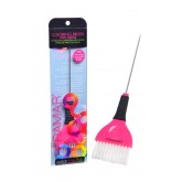 Framar Needled Coloring Brush