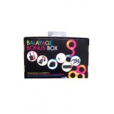 Framar Balayage Bonus Box Kit