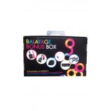 Framar Balayage Bonus Box Kit