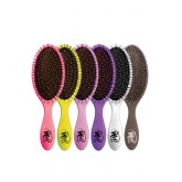 Wet Brush Pro Select  Assorted Colors