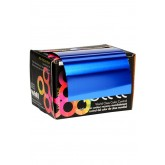 Foil It Large Roll Medium 5lb