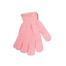 Fromm Exfoliating Gloves 1 Pair