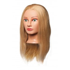 Fromm Female Mannequin Charlize 20-22""