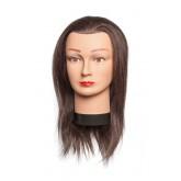 Fromm Female Mannequin Giselle 18-20