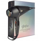GHD Festival Collection Air Hair Dryer