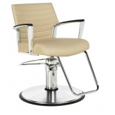 Global Lena Styling Chair