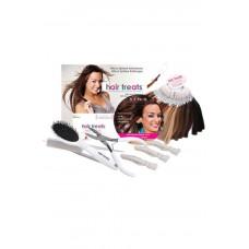Hair Treats Starter Kit