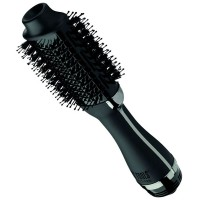 Hot Tools One Step Blowout Volumizer Brush