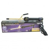 Hot Tools Spring Curling Iron 0.5""