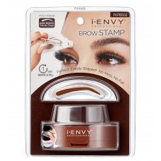i.Envy Brow Stamp Kit