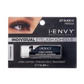 i.Envy Individual Eyelash Adhesive - Retail