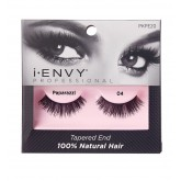 i.Envy Strip Lashes Paparazzi 04 Black